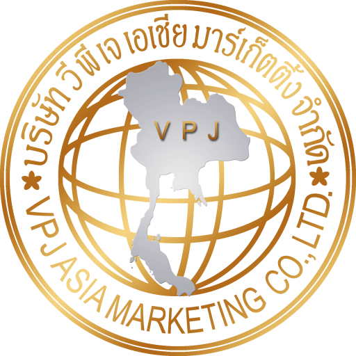 V P J ASIA MARKETING COMPANY LIMITED